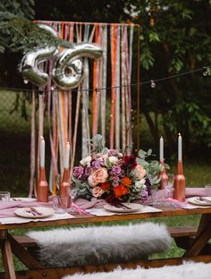 Birthday party 26 #birthdaypartydecor #partydecor #26birthday #partyideas #birthdaypartyideas #birthdaypartydecorations #tableinspiration #gardenparty 26th Birthday, Birthday Parties, Birthday Party Decorations, Party Games, Most Beautiful Pictures, Presents, Candles, Massage, Summer Outfits