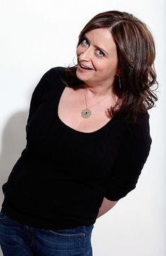 """Rachel Dratch studied at The Second City and ImprovOlympic after she graduated from Dartmouth College in She would later become a """"Sat. Chicago City, Chicago Tribune, My Celebrity Look Alike, Dartmouth College, Make Em Laugh, The Second City, Funny Women, George Carlin, Person Of Interest"""