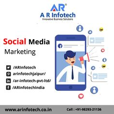 Social Media Can Provide a Conversational Extension to a B2B Company's Nurturing Programs. Social Media Gives Us the Opportunity to Humanize Our Communications and Make Our Companies More Approachable. So Take a Step Today for Build Relationships with Your Audience  Our Services:👇 ▪️SMO ▪️SEO ▪️Web Design ▪️Web Development ▪️Content Marketing & More  😌Hire Us Today👍 📞Call On: +91-9829321136 Social Media Marketing Companies, Content Marketing, Online Marketing, Digital Marketing, Best Seo Company, Competitor Analysis, Design Web, Jaipur, Web Development