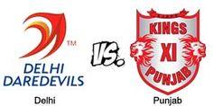 IPL 2016 Match 6: DD vs KXIP live preview, Gujarat Lions vs Rising Pune Supergiants head 2 head, playing 11, squad, date, time, venue details - IPL T20 League