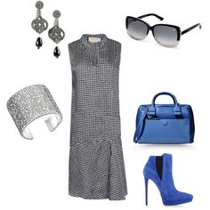 """""""Any day"""" by catalogate on Polyvore"""