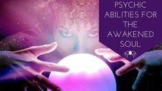 Chens Spiritual and Psychic Teachings by Andy Porter Psychic Surgeon