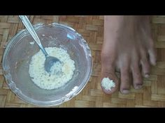 Icing, Health, Desserts, Youtube, Food, Asia, Bebe, Recipies, Tailgate Desserts