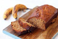 Δείτε τώρα τη συνταγή για Αφράτο Κέικ Μπανάνα και εντυπωσιάστε τους όλους. Δοκιμασμένη συνταγή με όλα τα βήματα αναλυτικά!