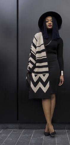 blackfashion:  Sosa www.astoldbysosa.com Tumblr Instagram Shot byMarçelo Instagram   BGKI - the #1 website to view fashionable & stylish black girls shopBGKI today