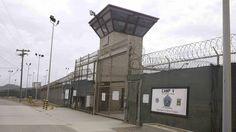 DUBAI, United Arab Emirates (AP) — Oman said Monday it accepted 10 inmates from the U. prison at Guantanamo Bay ahead of President Barack Obama leaving office, part of his efforts to shrink the facility he promised to close. Barack Obama, Al Qaeda, Military News, Al Jazeera, Obama Administration, World, Towers, Windows, Federal