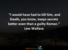 500 Quotes about Death. Death Quotes, The Secret