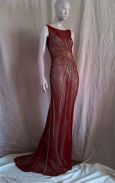 Crochet dress Crochet Jumper, Crochet Skirts, Crochet Blouse, Crochet Clothes, Crochet Wedding Dresses, Knitwear Fashion, Crochet Woman, Crochet Designs, Clothing Patterns