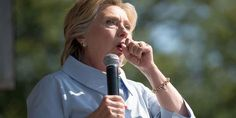 """Top News: """"USA: What Happens If Hillary Clinton Drops Out Of 2016 Election?"""" - http://politicoscope.com/wp-content/uploads/2016/09/Hillary-Clinton-USA-News-Today-790x395.jpg - Were Hillary Clinton to decide to step down, Joe Biden and Bernie Sanders would be the likely names linked to the vacancy.  on Politicoscope - http://politicoscope.com/2016/09/12/usa-what-happens-if-hillary-clinton-drops-out-of-2016-election/."""