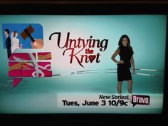 Bravo's 2014 Lineup is Utterly Insane and Quite Possibly Brilliant