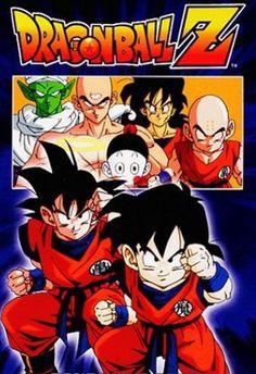 Dragon Ball Z  Top 10 Best Anime Series of All Times Best Action Anime, Top 10 Best Anime, Dragon Ball Z, Dbz Wallpapers, Manga Anime, Anime Art, Goku And Gohan, Good Anime Series, Popular Manga