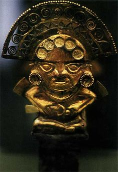 Colombian Art, Mexico Art, Mesoamerican, Historical Artifacts, Inca, Indigenous Art, People Art, Ancient Civilizations, Ancient Art