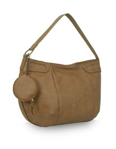Baggit: L Sangria Lagan Mustard - Rs. 2,525/-  Buy Now at: http://goo.gl/l4VOp1
