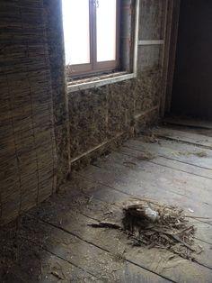 fu boden d mmung gegen erdreich geovlies glasschaumschotter geovlies 2 5cm dicke. Black Bedroom Furniture Sets. Home Design Ideas