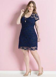 Looks Plus Size, Plus Size Model, Vestidos Plus Size, Modelos Plus Size, Vestido Casual, Plus Size Beauty, Moda Fashion, Summer Dresses, Formal Dresses