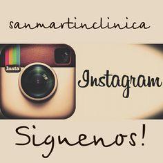 @sanmartinclinica