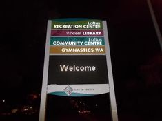 Danthonia Designs (@DanthoniaDesign) / Twitter Parks In Sydney, Feeling Hungry, Sports Clubs, Led Signs, New South, Long Time Ago, Public School, Western Australia, Community