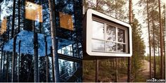 Le Glamping  http://jacques-tang.fr/le-glamping-le-marketing-du-camping-de-luxe/