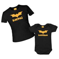 31d12a102 27 melhores imagens de Camisetas infantis Super Hérois