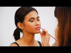 Makeup tips: Top 10 face foundations for makeup in India with price| Bes...