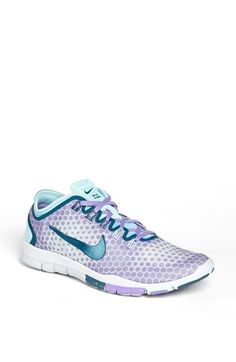 Nike  Free TR Connect 2  Training Shoe (Women) available at  Nordstrom e9efe2a9d