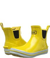 Womens Rainboots, Shoes, Women | Shipped Free at Zappos