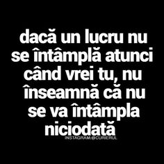Sad, Facts, Thoughts, Love, Romania, Words, Quotes, Instagram, Amor
