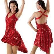Salsa costumes - Google Search