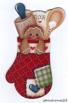 Christmas On A Budget, Christmas Tree Farm, Christmas Signs, Christmas Art, Christmas Wreaths, Christmas Decorations, Christmas Ornaments, Gingerbread Crafts, Diy Clothes And Shoes