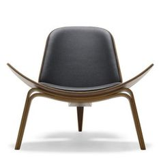 Thonet Bent Plywood Chair By Chairtastic At The Woodshop SF MADE San Franc