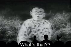 mystery science theater 3000 quotes - Google Search