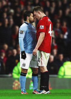 This is how it feels to be City!  This is how it feels to be small!  You signed Phil Jones We signed Kun Aguero! Kun Aguero! Kun Aguero!
