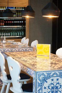 B ckerei treiber restaurant bar design award 9586