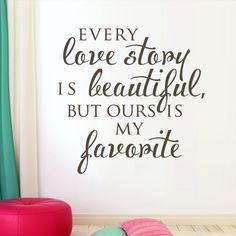 37 Wedding Photo Book Quotes Ideas Photo Book Quotes Wedding Photo Books Quotes