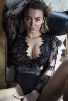 Mary hart nude Nude Photos