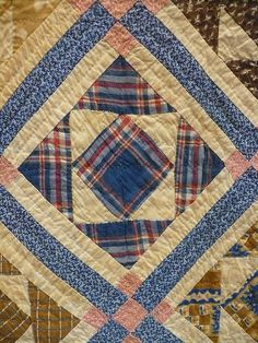 #quilts