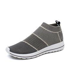 Zapatos corrientes del mens zapatillas de deporte barato hombres zapatillas deportivas hombre corredores de ventas de china deportes zapatos para correr 2016