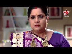 Saath Nibhaana Saathiya Full Episode Aug 21, 2015 - Videosfornews.com Indian Drama, Entertainment Video, Full Episodes, 21st, Sari, Entertaining, Saree, Saris