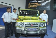 Force-Motors-Launches-Gurkha-SUV