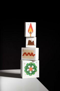 Tea Packaging, Food Packaging Design, Packaging Design Inspiration, Brand Packaging, Branding Design, Art Design, Graphic Design Art, Layout Design, Chinese New Year Design