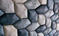 Marzua: INDIGO: paneles acústicos hechos con material natural                                                                                                                                                                                 Más