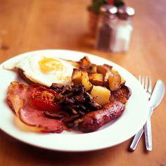 Top Breakfast Restaurants in Jackson Hole Breakfast In Boston, Good Breakfast Places, Dog Breakfast, Brunch Places, Breakfast Restaurants, Brunch Spots, Jackson Hole Restaurants, Best Diner, Lunch Items