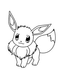 Pokemon advanced coloring pages Pikachu Pikachu, Pokemon Bulbasaur, Pokemon Advanced, Pokemon Coloring Sheets, Pikachu Coloring Page, Snake Coloring Pages, Free Adult Coloring Pages, Simpsons Drawings, Cartoon Drawings
