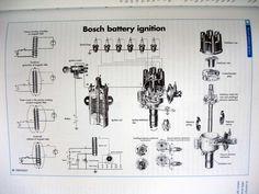 BoschBatteryIgnition.jpg (1280×960)