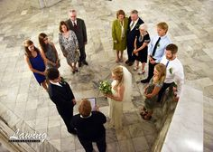 Elope at St Louis City Hall. Let us perform the ceremony. Perfect Wedding, Dream Wedding, Wedding Day, Wedding Blog, St Louis City Hall, Grove Park, City Hall Wedding, Wedding Officiant, Wedding Advice