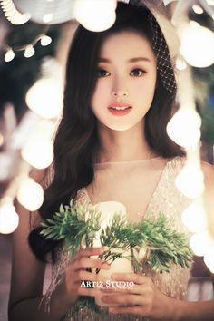 Artiz Studio Pre Wedding Photoshoot, Wedding Shoot, Wedding Couples, Wedding Colors, Wedding Styles, Korean Wedding, Cute Wedding Dress, Wedding Background, Wedding Prep