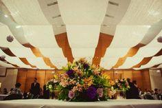 70 Fotos do Salão Cultural Decorado | A Noiva SUD