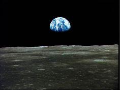 Risultati immagini per apollo moon