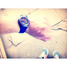 #chill#swatch#574