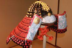 일본 갑옷 - 나무위키
